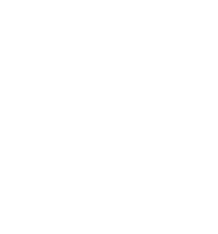 illinois college jacksonville illinois